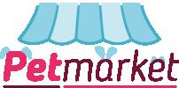 Petmarket Nederland